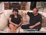 big tit latina shorty wife group.