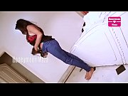 hindi hot short movie   bewafa patni.