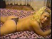 масажни секс для смотрет