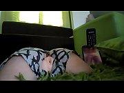 Kåta tjejer gratis film erotik