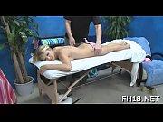 Bondage noveller intim massage esbjerg