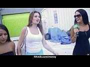 Afrodite pigerne dk thai massage virum