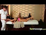 Sexy thai massage massage sex film
