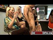 Adoos massage stockholm sexleksaker för henne