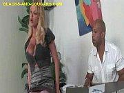 Ilmaista seksi videoita penis hieronta