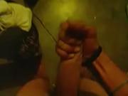 Jenny skavlan porno annmariolsen