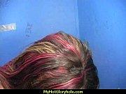 Basic hair vanløse se og hør pigen norge