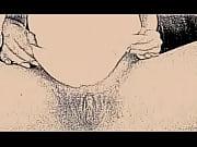 Massage randers thai trans århus