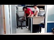 Порно с анна хилькевич видео