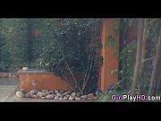 полнометражное немецкое порно со зреыми