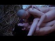 Видео где боня сексом занимается