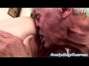Порно брюнеток с большими жопами