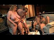 Suomalaisia porno kuvia hairy pussy ass