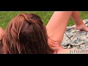 Sexpiger dk tantra massage sex