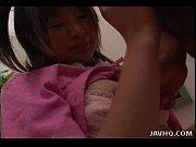 видео мастурбации виктории бони в душе