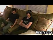 Fleshlight shop webcam teen