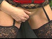 Sexiga kvinnor i underkläder gratis sexbilder