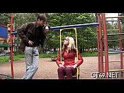 Частное любовное интим видео