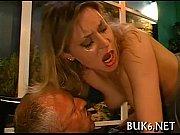 Adoos massage stockholm svenskt porr