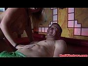смотреть порно видео девочка разделась по вебке до гола