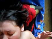 Sex massage i århus sprøjteorgamse