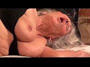 порно фото трансексуалка трахает девушку