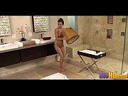 смотреть онлайн ролики секс женщины