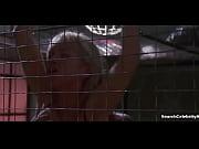 Xxx porn julie agnete vang bryster
