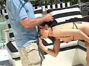 видео секс 2 пацана привязали девки трахнули