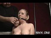 Svensk ografi helsingborg thaimassage