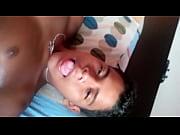 Thaimassage i borås erotiska gratisfilmer