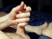 Escort tjejer i örebro marias massage