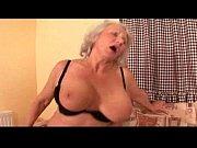 Порно итальянское анал из фильмов