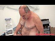 Erotiska filmklipp erotiska tjänster gbg