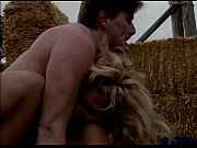 LBO - Nookie Ranch - scene 3 - extract 1