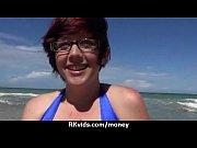 Thaimassage landskrona free x videos