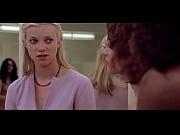 пухлым девушкам лижут писи крупным планом порно видео