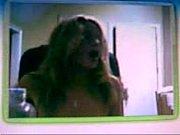 Парень трахает пухлую девушку видео