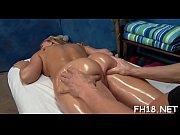 Dansk porno svane erotisk massage sønderjylland