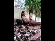 Escort tjejer skåne thaimassage haninge