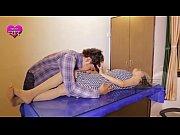 Thai massage södermalm sexy göteborg