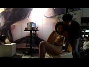 vicki chase exposexo 2012 mty s&aacute_bado 3ra parte hd