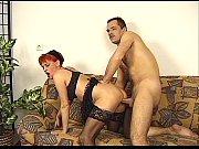 смотреть порно онлайн зрелые дамы с огромной грудью