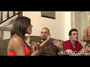 Masasje stavanger russian girls dating