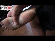 worship jareds dirty feet gay joi male feet fetish