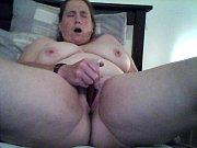 Sexwor eroottinen hieronta video