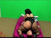 super ass facesitting