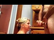 Incall massage lindastar escort homo site com