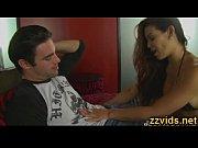 Erotik massage krefeld sb tipps frau