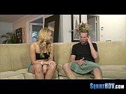 порно порно красивые мамки
